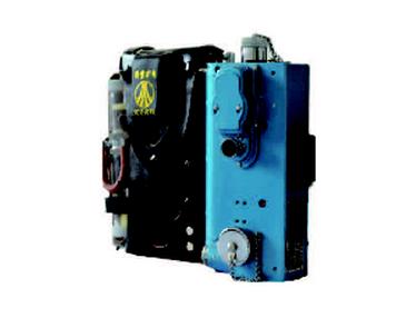 CJG10光干涉式甲烷测定器